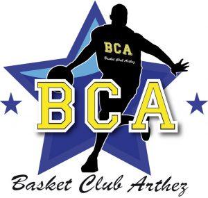 logo-bca-new
