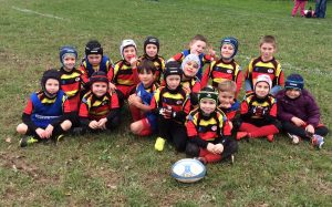 rugby-mini-poussins