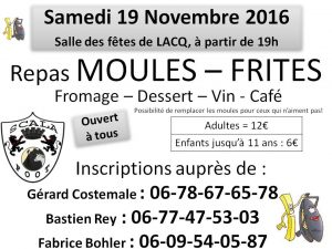 scala-repas-moules-frites-19-11-2016