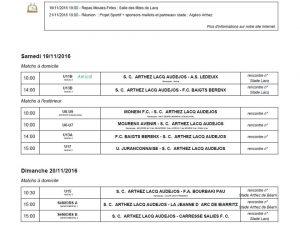scala-planning-des-19-et-20-novembre