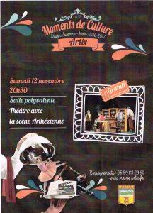 theatre-artix