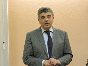 david-habib-1