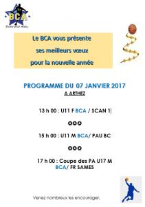 we-7-janvier-2017