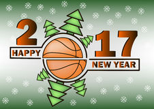 happy-new-year-basketball-2017